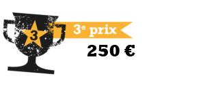 prix-3_Mission-Nichtrauchen-2021